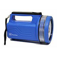 Krypton 30 Lumen Lantern Torch & 6V Battery