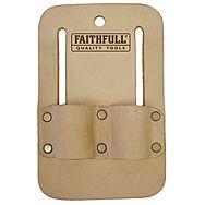 Faithfull FAISSHD Double Scaffold Spanner Holder