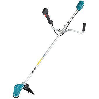 Makita DUR190UZX3 18v 30cm Cordless Brush Cutter Strimmer Body Only