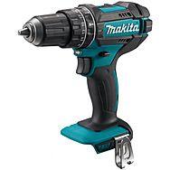 Makita DHP482Z 18v Combi Hammer Drill Body Only