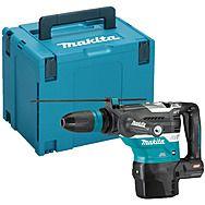 Makita HR005GZ01 40Vmax XGT SDS-Max Rotary Hammer Drill Body Only