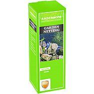 Andersons 3m x 2m Garden & Pond Netting