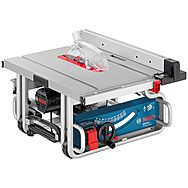 Bosch GTS 10 J 254mm Professional Portable Table Saw