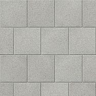 Shelbourne Smooth Silver Granite Flagstones