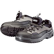 Draper Size 10 Safety Shoe Trainers