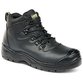 Picture of Apache Jupiter Safety Work Boots