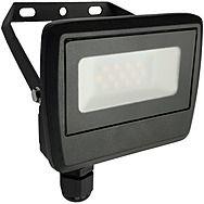 KSR Siena 10W 4000K LED Floodlight 845lm
