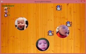 bbfb-xna-screenshot.png