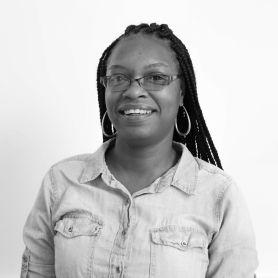 Tevina, Lead Organizer