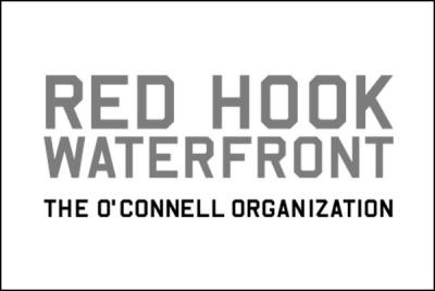 O'Connell Organization