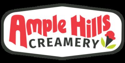 Ample Hills