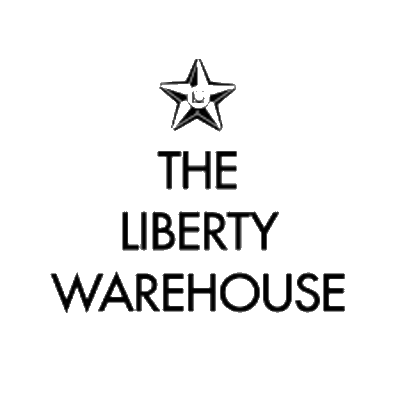 Liberty Warehouse
