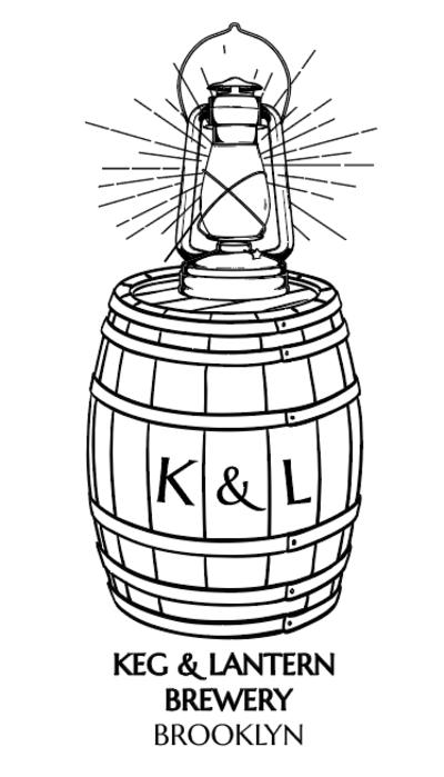 Keg and Lantern Brewery