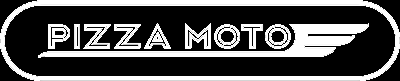 Pizza Moto