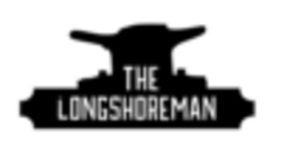 The Longshoreman