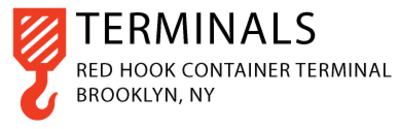 Red Hook Terminals