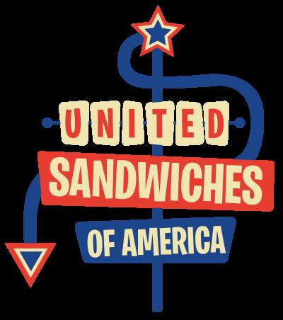 United Sandwiches of America