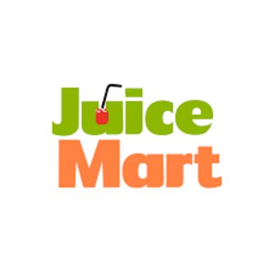 Juice Mart