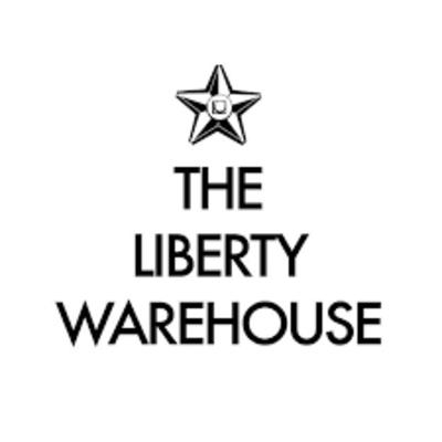 Liberty Warehouse