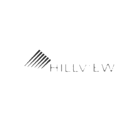 Hillview