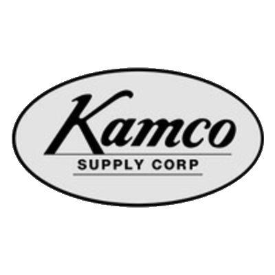 Kamco Supply Corporation