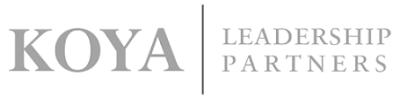 Koya Leadership Partners