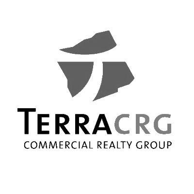 TerraCRG