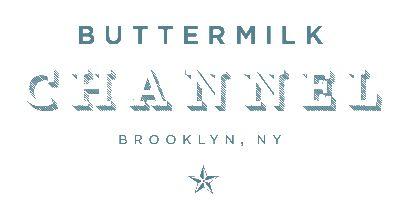 Buttermilk Channel