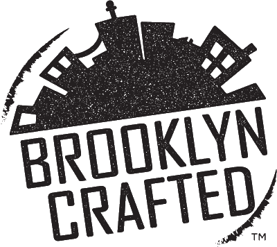 Brooklyn Crafted