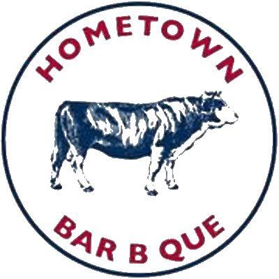 Hometown Bar B Que