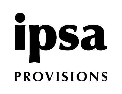 Ipsa Provisions