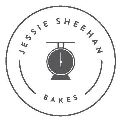 Jessie Sheehan Bakes