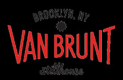 Van Brunt Stillhouse