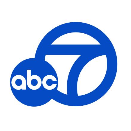 ABC7NY