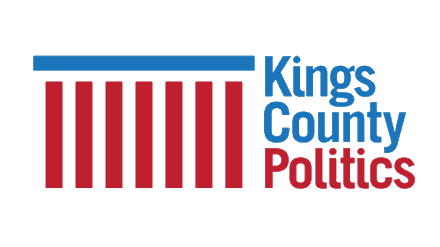 Kings County Politics