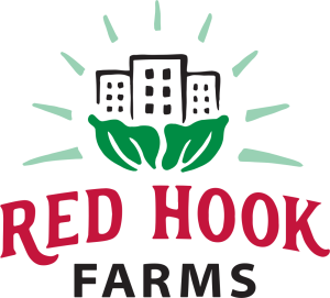 Red Hook Farms