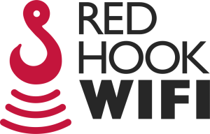 Red Hook Wifi