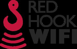Red Hook Wifi