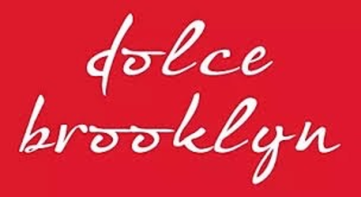 Dolce Brooklyn