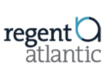 Regent Atlantic