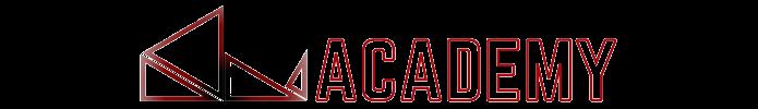 RhinoCenter Akademi