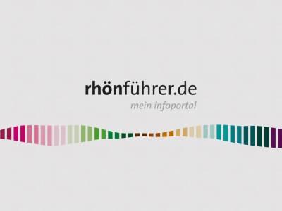 Rhönführer