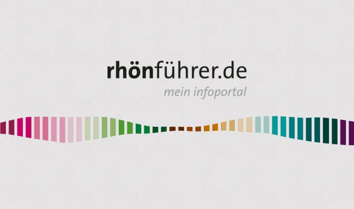 Sporthaus Marquardt rhönfü