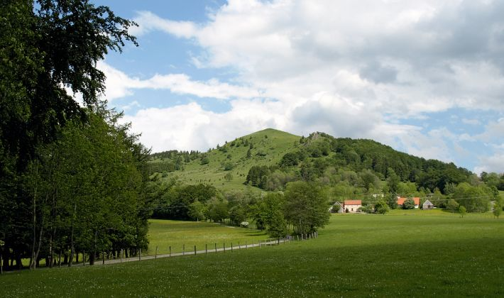 Tränkhof poppenhausen
