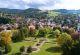 rhoen-gersfeld-park