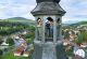 rhoen-gersfeld-turm