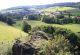 rhoen-gemeinde-motten-aussicht-kohten