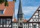 rhoen-muennerstadt-stadtpfarrkirche-maria-magdalena-tgross