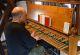 Carillon - Glockenspiel Geisa