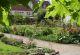 rhoen-abtei-fulda-klostergarten